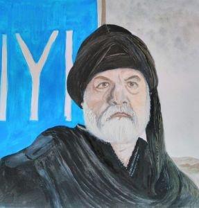 Süleyman Şah  1.Sezon