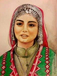 Bala Hatun (Kuruluş-Osman 2.sezon)