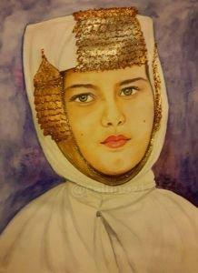 146-Udmurt Türkü