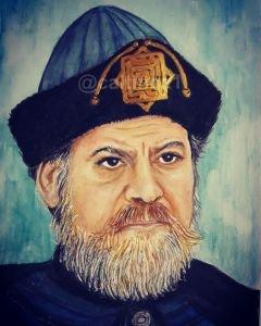 Sivas Emiri