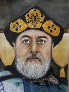 Eski sezonlarda Emir Saadettin