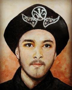 Sultan Gıyaseddin Keyhüsrev