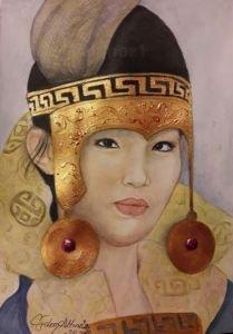 Orta Asya 2