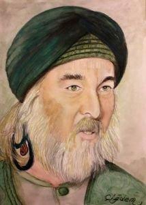 Şehzade Numan