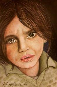 Üzülme çocuk 9