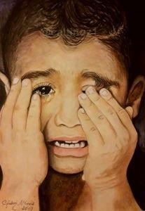 Sen ağlama dayanamam 7
