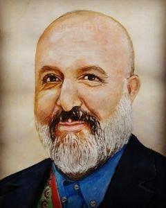 Orhan Osmanoğlu