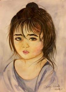 Üzülme çocuk 10