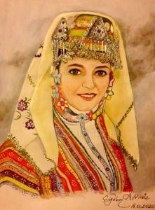 Anadolu  ana dolu 2