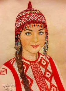 Türk boylarından