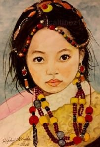 Orta Asya 1