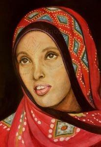 Kuzey Afrika