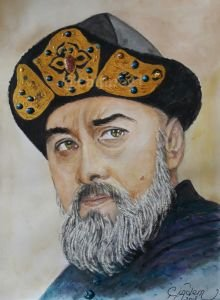Emir Sadettin Köpek 4.Sezon