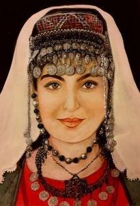 Anadolu  ana dolu 1
