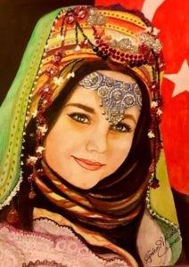 Anadolu  ana dolu 6
