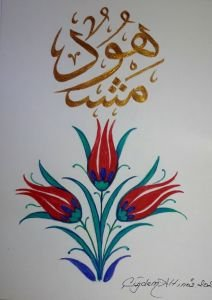 MEŞHUD