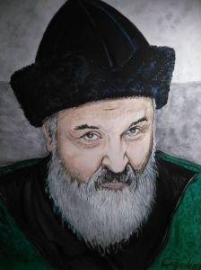 Kurtoğlu  1.Sezon